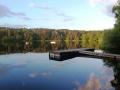 Roddlesworth reservoir 15