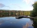 Roddlesworth reservoir 16