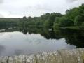 Roddlesworth reservoir 2
