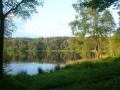 Roddlesworth reservoir 8